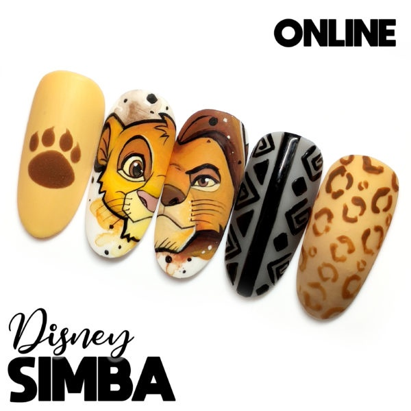 Disney_Simba_