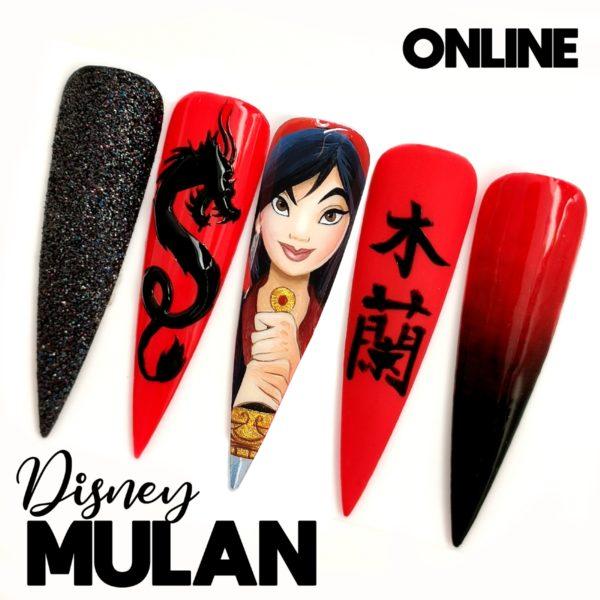 curso_disney_mulan