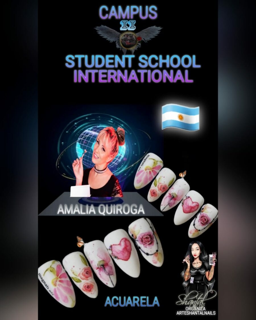 Campus Student School International 2 15
