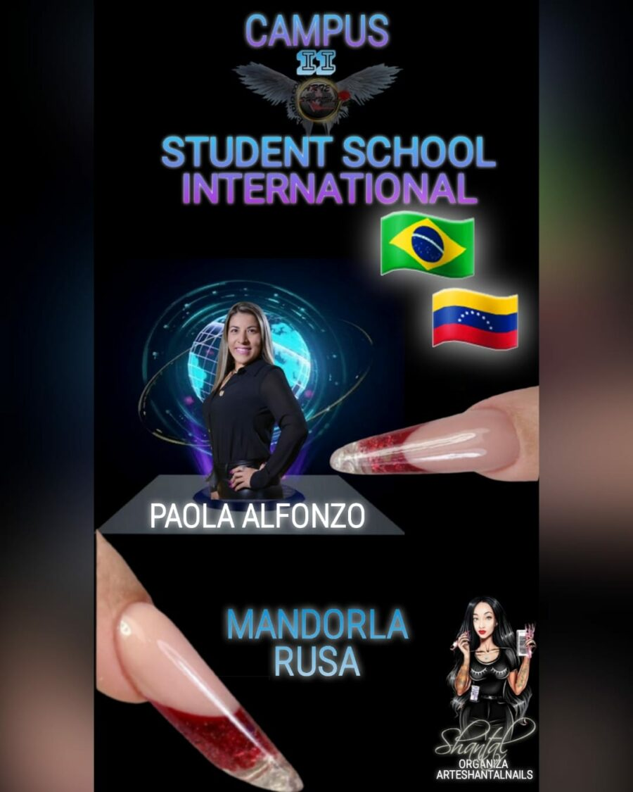 Campus Student School International 2 21