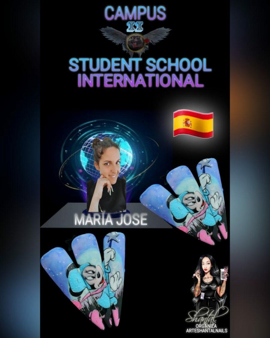 Campus Student School International 2 31