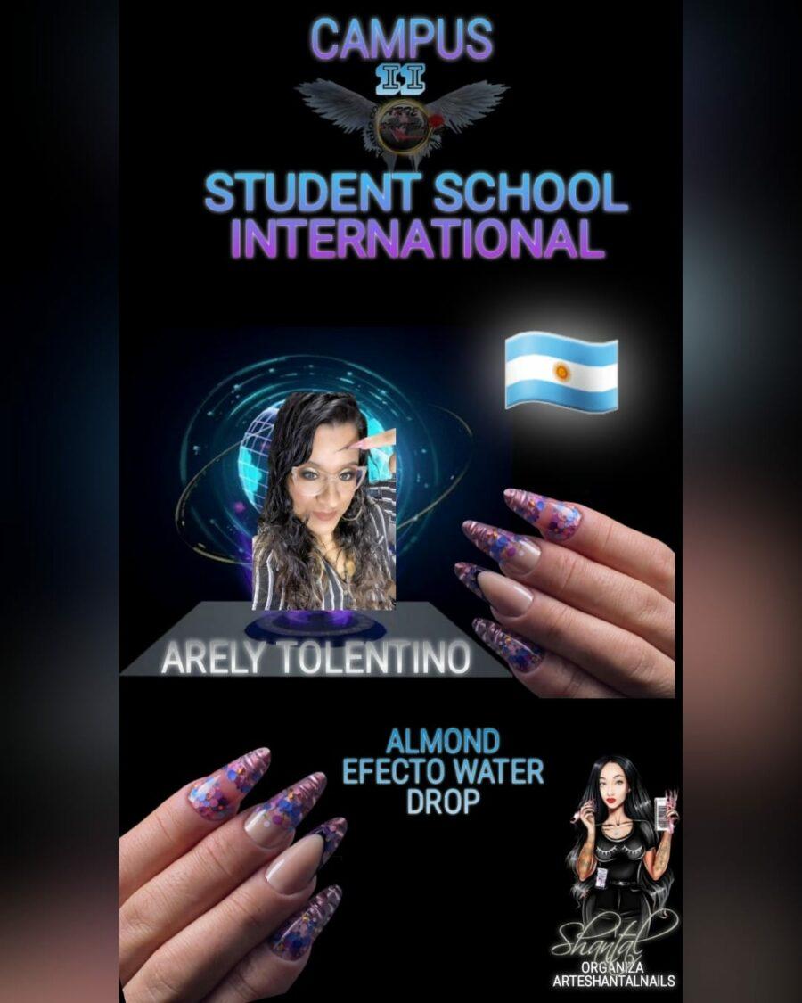 Campus Student School International 2 32