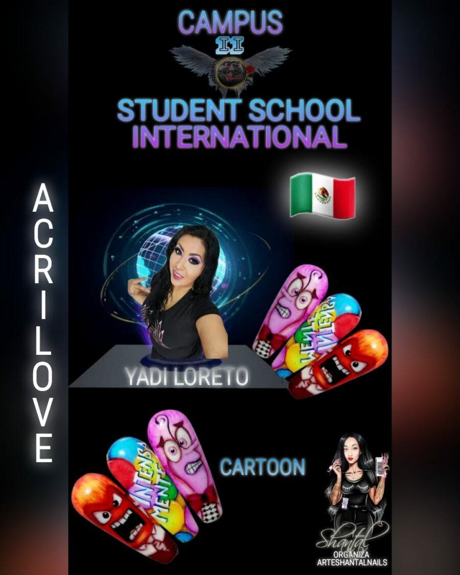 Campus Student School International 2 33